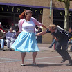 Rock and roll dansshows, rock 'n roll danslessen en workshops, jive, swing, boogie woogie (1).JPG